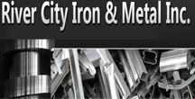 River City Iron & Metal Inc.