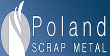 Poland Scrap Metal Recycling