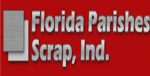 Florida Parishes Scrap, Ind.