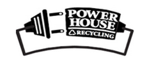 Power House Recycling Inc.