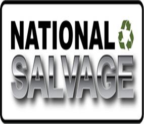 National Salvage