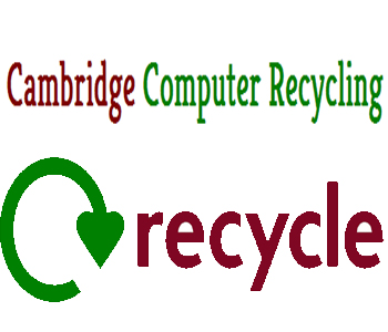 Cambridge Computer Recycling