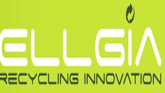 Ellgia Recycling Ltd