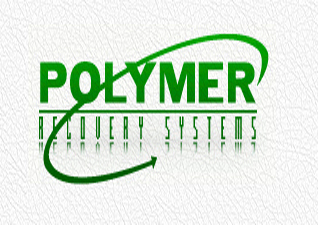 polymer recovery systems inc united states wisconsin eau claire