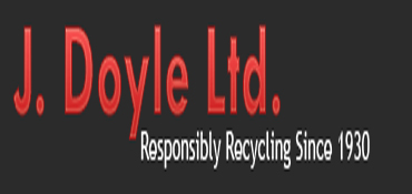 J. Doyle Ltd