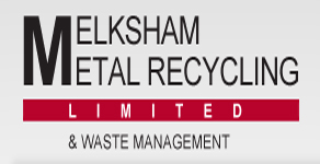 Melksham Metal Recycling
