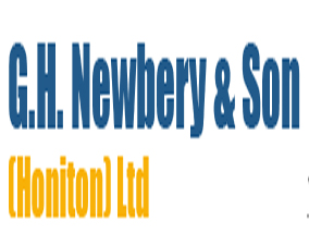 GH Newbery & Son (Honiton) Ltd