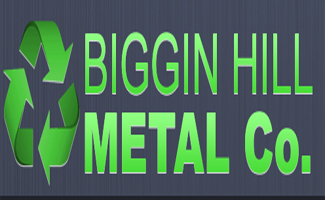 Biggin Hill Metal Co.