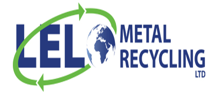 Lelo Metal Recycling Ltd