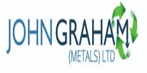 John Graham (Metals) Ltd