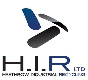 Heathrow Industrial Recycling