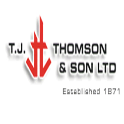 T.J Thomson & Sons Ltd