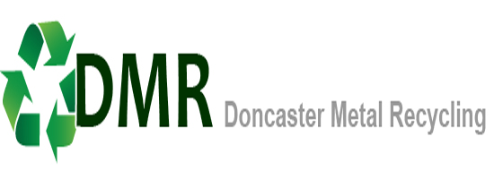 Doncaster Metal Recycling