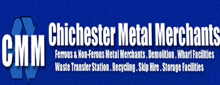 Chichester Metal Merchants