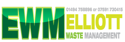 Elliott Metal Waste Management & Recycling