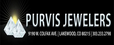 Purvis Jewelers Inc.