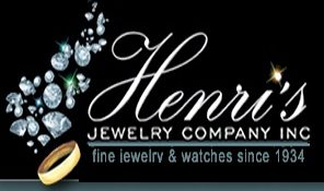 Henri's Jewelry Co., Inc.