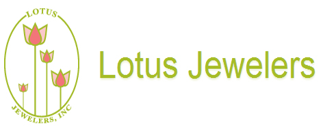 Lotus Jewelers Inc