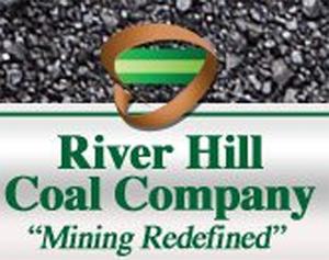 River Hill Coal Company