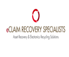 eClaim Recovery Specialists, LLC