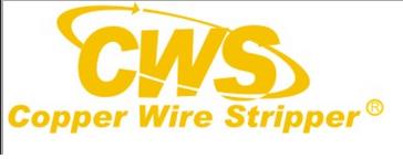 Copper Wire Stripper Ltd