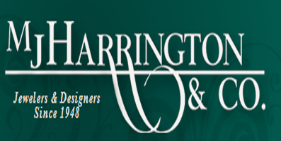 M. J. Harrington & Co.