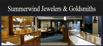 Summerwind Jewelers