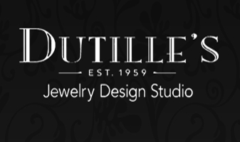 Dutille Jewelers, Inc.