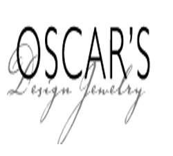 Oscar's Design & Jewelry, Inc.
