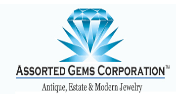 Assorted Gems Corporation