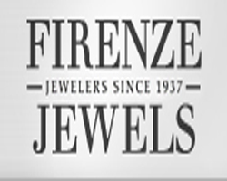 Firenze Jewels, Inc.