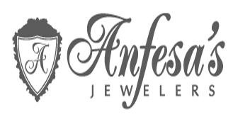 Anfesa's Jewelers, Inc.