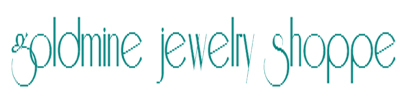 Gold Mine Jewelry Shoppes, Inc.