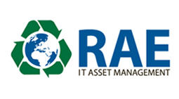 RAE - I.T. Asset Management