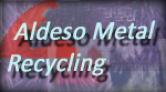 Aldeso Metal Recycling