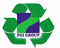 Pan Gulf International General Trading LLC
