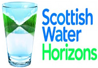Scottish Water Horizons