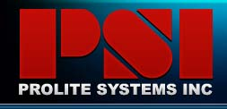 Prolite Systems Inc