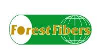FOREST FIBERS INC