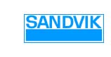 SANDVIK MINING & CONSTRUCTION USA, LLC