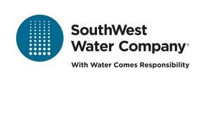 Liquid waste disposal companies