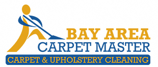 Bay area carpet master san francisco industrial for Flooring companies in my area