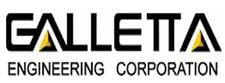 Galletta Engineering Corporation
