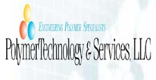 Polymer Technology & Services, LLC