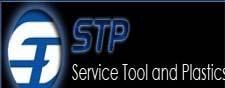 Service Tool & Plastics Inc
