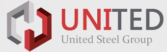 CHINA UNITED IRON AND STEEL CO.,LTD