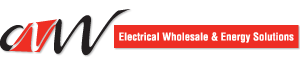 CNW Electrical Wholesale & Energy Solutions