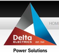 Delta Electrics NT Pty Ltd