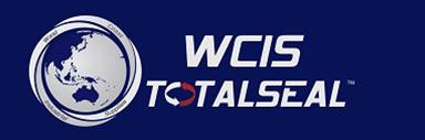 West Coast Industrial Supplies Pty Ltd-WCIS