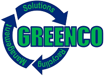 Greenco Recycling Management Solutions